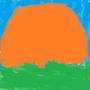 The Fielding Sunrise by bubbledude8
