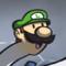 #249 Luigia