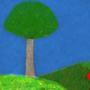 Tree by Supermario10