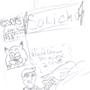 sonichu 0 by hyperchris3