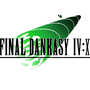Final Dankasy 4:20