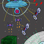 Star trek vs star wars by Avaloniromman