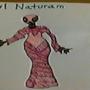 Darryl Naturam by stewardhklarlover