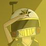 The New Recruit (ToySoldiersUnite)