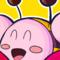 Bee Kirby