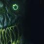 Spook Shroom