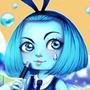 Aquamarine by Ezlia