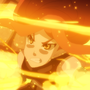 Dragon Roar - Inferno Beast by BestofNesia