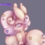 Ice Cream Pony by Manakat