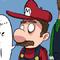 Super Mario Origins