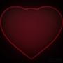 Heartgreat by iRaider
