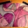 Purple Candy by Kelpalots