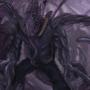 Amalgamate parasite by themefinland