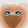 Eyes by MerwinAtticus