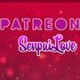 Patreon Rewards by Plazmix