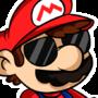 Coolsies Mario