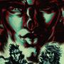 Metal Gear Owen by CatFat