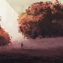 Landscape Practice 1