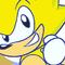 Super Sonic Mania
