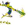 Concordia by OneColdRepulican