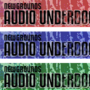 Newgrounds Audio Underdog Sigs '17 by Decky