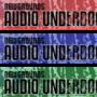 Newgrounds Audio Underdog Sigs '17