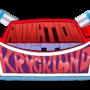Animation With Krycklund Logo
