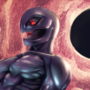 femto by mike13erg
