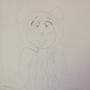 My progress 1 by Ennalou