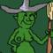 Witch Tiddies