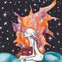 Among stars by 6khaos9