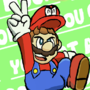 Super Mario Odyssey by TKOWL