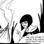 The Cherub Brothers: Chapter 1.31 by linda-mota