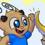 Mimic Friend by SpikePitPlaySet