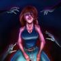 Illustration for Game by jollytoons