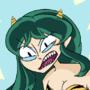 Angry Lum
