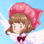 CardCaptor Sakura by Ezlia