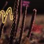 Neon Nature: Bounty