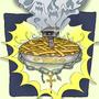 Apple Pie - Midwest Mutts single by Dooffrie