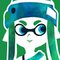 Just a Inkling
