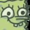 Spongeborb