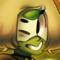 [Steven Universe Fanart] Peridot