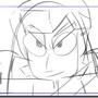 Chroma Black Demo - Storyboard 2