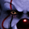 coinsmart the clown