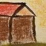 Stupid Farm Thing by sargos97