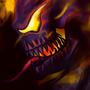 Venom Rider by Dooffrie
