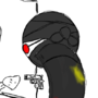 Madness Combat Fan Art