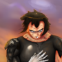 Tankman survive by Crashgen