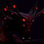 The syntax spirit (Sotona)
