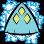 Snorunt Symbol by shrimpchris
